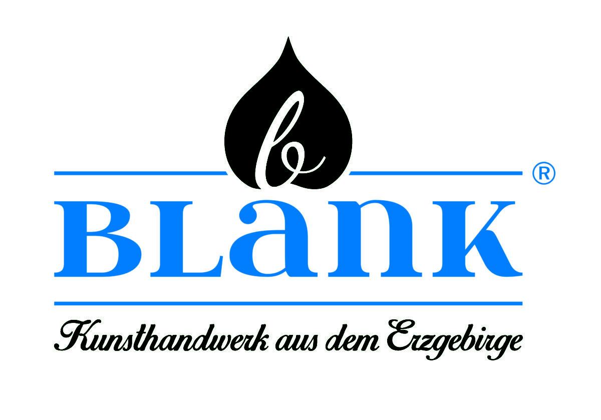 Logo Blank_R-4c