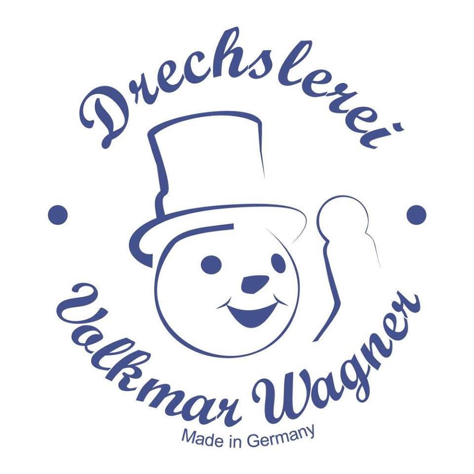 Logo Drechslerei Wagner
