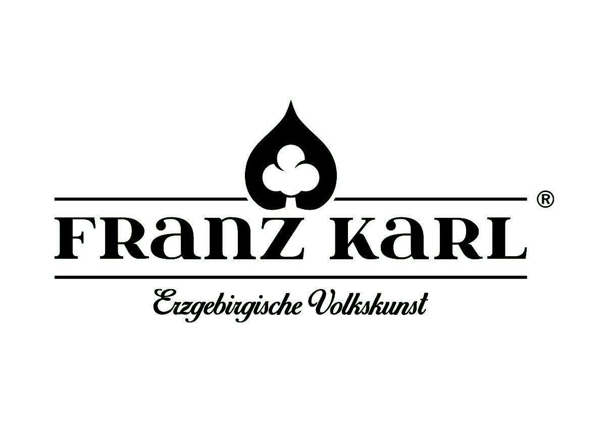 Logo Franz Karl_R-4c
