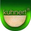kuhnert